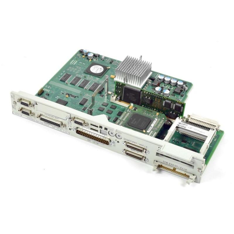 6FC5357-0BB15-0AB0 Siemens