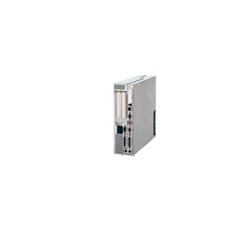 6FC5210-0DF21-2AA0 Siemens
