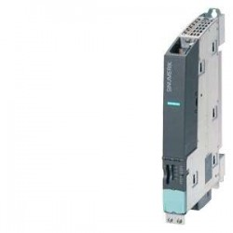 6FC5372-0AA01-0AA2 Siemens