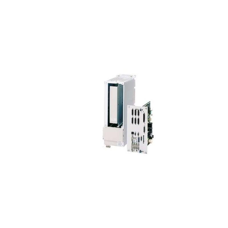 6FC5410-0AY03-0AA1 Siemens