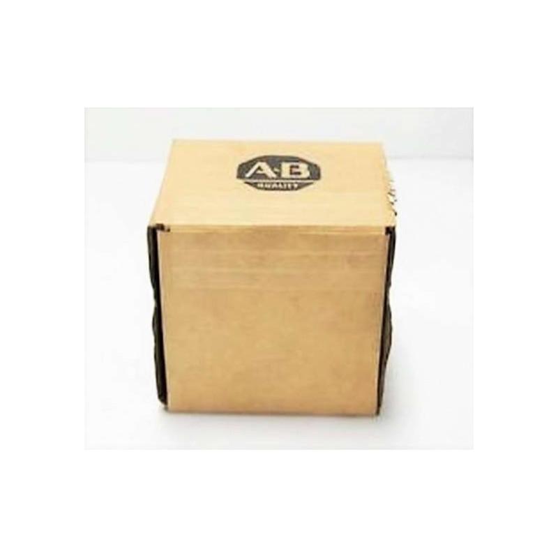 801429-66SN Allen-Bradley
