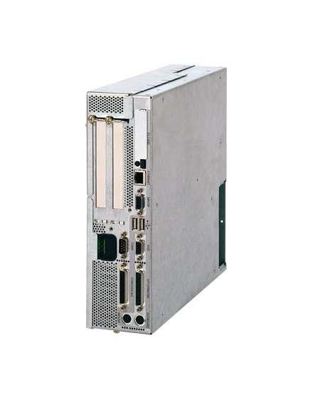 6FC5210-0DF20-0AA0 Siemens