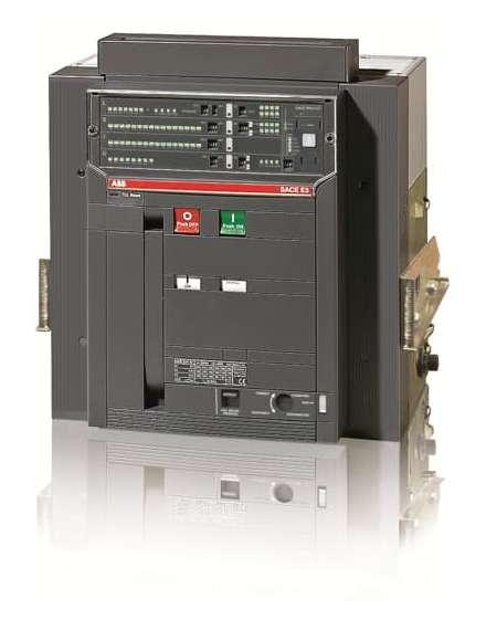 1SDA056320R1 ABB -...