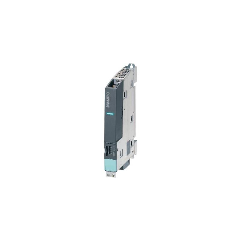 6FC5372-0AA00-0AA2 Siemens