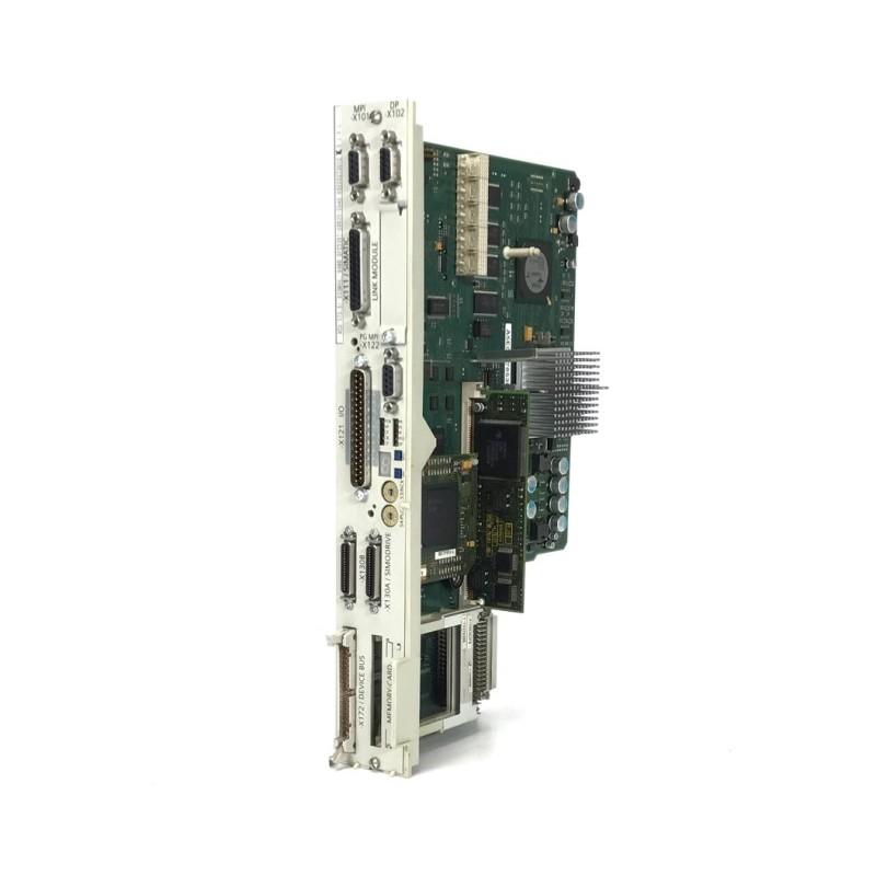 6FC5357-0BB25-0AA0 Siemens