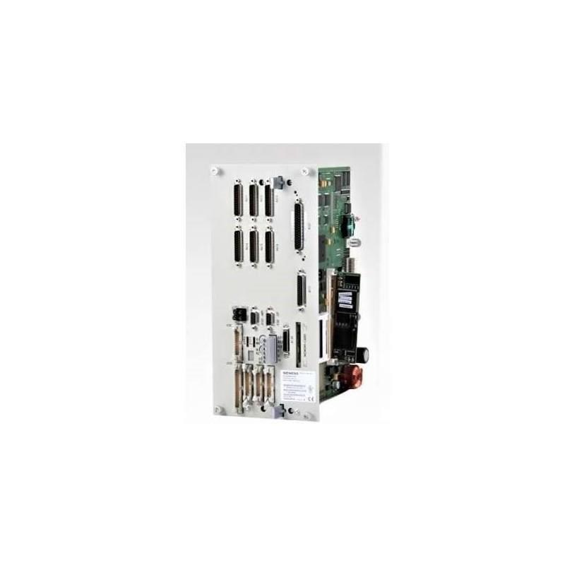 6FC5410-0AY03-0AA0 Siemens