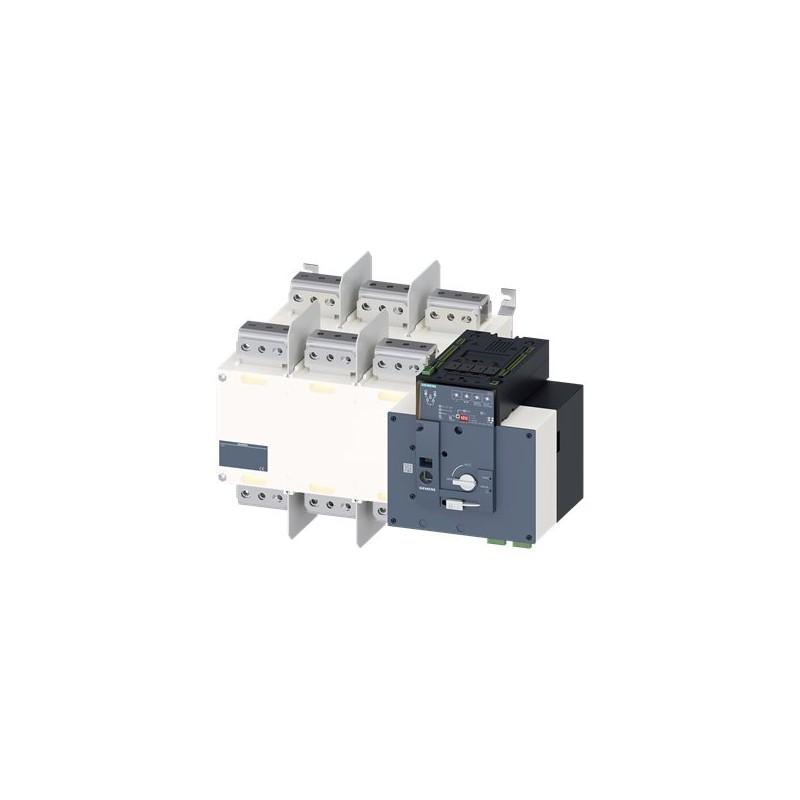 3KC8360-0JA22-0GA3 Siemens