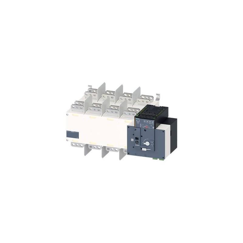 3KC8458-0JA22-0GA3 Siemens
