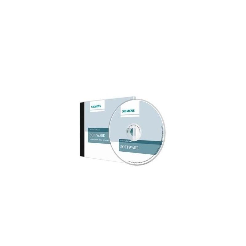 6FD7680-0AA06 Siemens