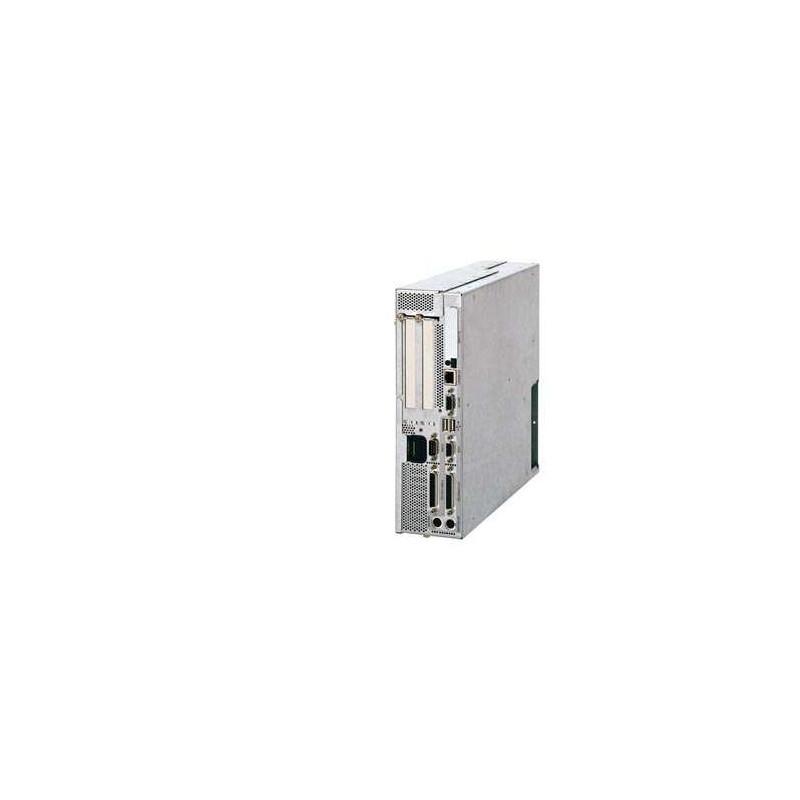 6FC5210-0DF52-3AA0 Siemens