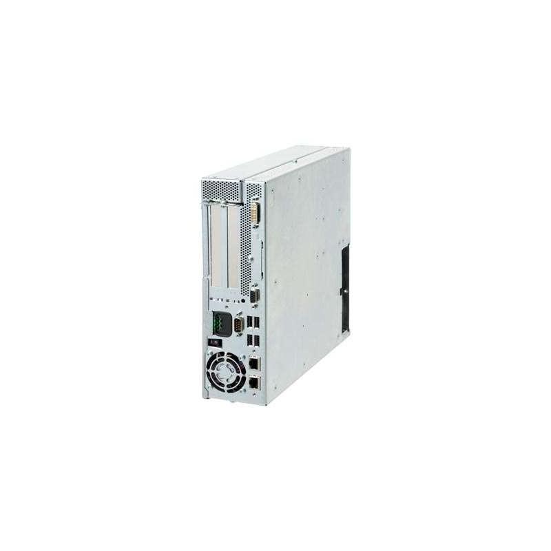 6FC5210-0DF33-2AA0 Siemens