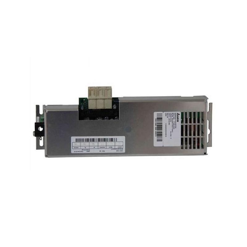 6FC5247-0AA17-0AA1 Siemens